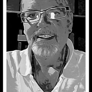 ep 20  Barry Gaunt   Investigator/Abductee/Radio host
