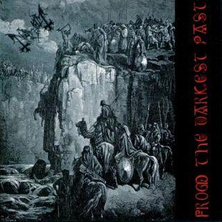 Mayhem - From the Darkest Past (Full Album)