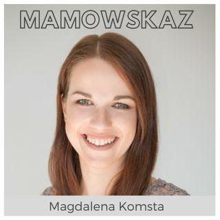 Mamowskaz 002: Ranne ptaszki, nocne marki