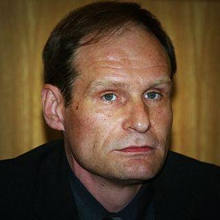 Ep 06 - Armin Meiwes, il cannibale