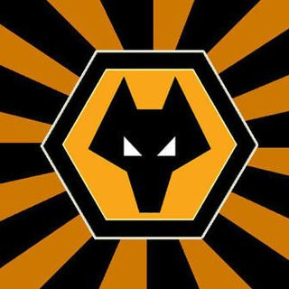 Seven Of The Best (7OTB) players to ever play for Wolverhampton Wanderers