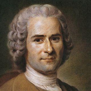 Entrevista a Rousseau