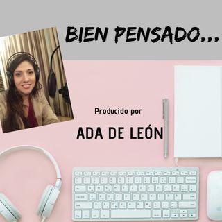 03 Entrevista a Sarah Cruz por Ada de León