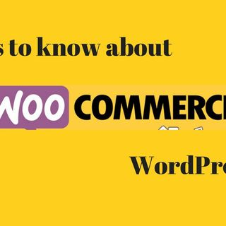 Why you should Buy WooCommerce Plugins
