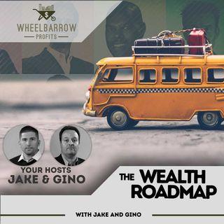 WBP-Wealth Roadmap