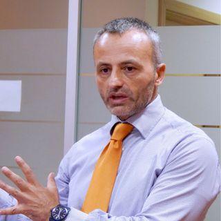 Fabrizio Paventi Professional