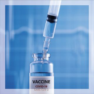 Come funzionano i vaccini?