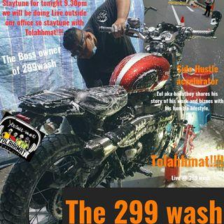 TLM_Wishy Washy_299 Wash Pt 2