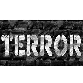 Part 2, Terrorism Expert Names Biggest Threat, Jim Visits Yoga Mecca.