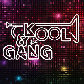 "Robert ""Kool"" Bell of Kool & the Gang on #ConversationsLIVE"