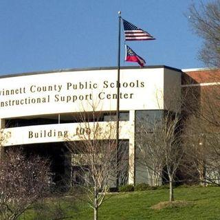 Gwinnett County School Board Maybe Under Fire & Special Review