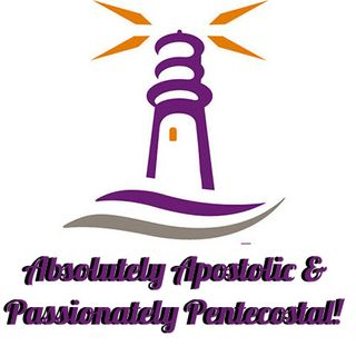 Apostolic Bible Studies