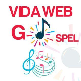 Vida Web Gospel