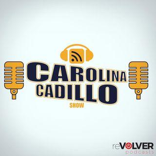 Carolina Cadillo Show