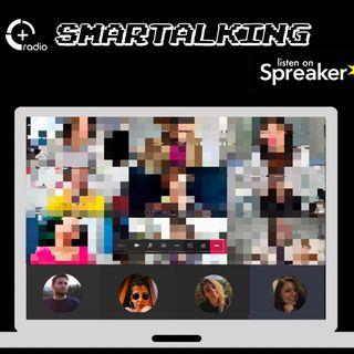 26.Smartalking