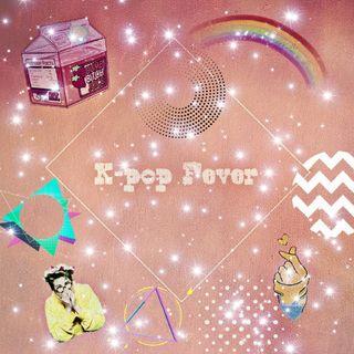 Episodio 2 - K-pop Fever