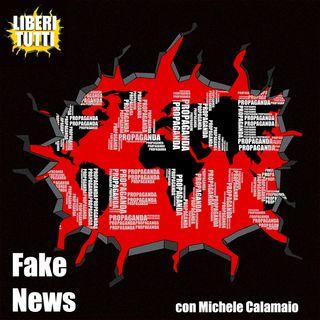 5.Fake news