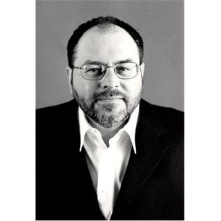 The World of Dementia - Author Joe Di Prisco - The America Meditating Radio Show