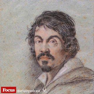 Caravaggio e il delitto di Giovanni Battista