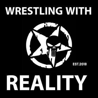 Bonus Episode:  NWA Powerrr Episode 1 WatchAlong