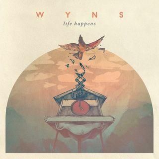 NWR intervista WYNS - Bisboccia Fest 2017