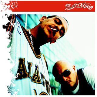 Ci avviciniamo al Festival di Sanremo, quest'anno con molti artisti rap. Noi, ricordiamo quello del 2001 con il rap dei Sottotono....