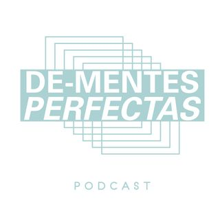 ¿Qué es el Headhunting y cómo funciona? Ft Camilo Buitrago Forero de Spring Professional