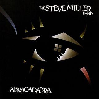 SGTRH11 03/12/18: Steve Miller Cover