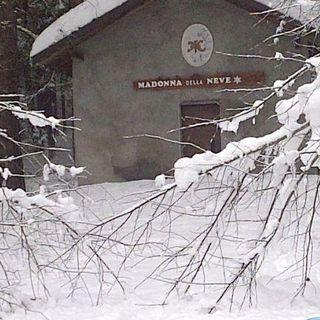 Tutto Qui - venerdì 1 dicembre - I migranti nelle stazioni della val Susa nel racconto del sindaco di Oulx