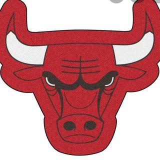 Episode 77 - Chicago Bulls vs New York Knicks recap