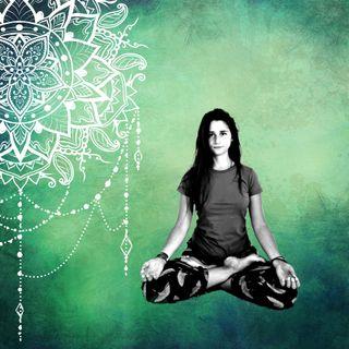 II Collezione Tra un respiro e un altro - Yoga nella vita 24 FEBBRAIO