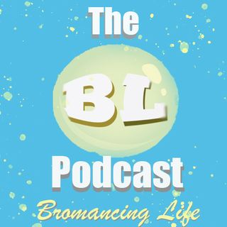 Season 2 Ep. 20 - The BL Crew