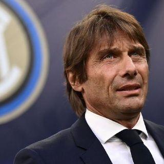 INTER - Conte e prospettive della stagione