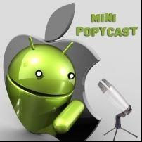 InterPodcast 2015- Minipopycast