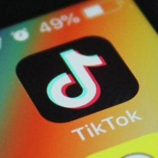 TikTok ha aperto un ufficio vicino a Menlo Park, quartier generale di Facebook