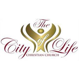 City of Life Christian Church Annual Health Fair and NEW Farmer's Market