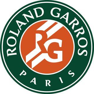 RG 2019: Segunda ronda