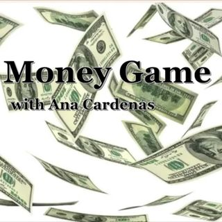 The Money Game 4-2-21