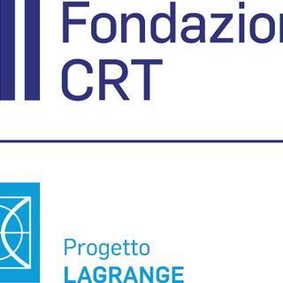 "Mario Rasetti ""Premio Lagrange"""