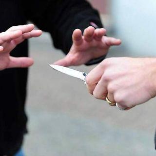 Una riflessione su autistici e coltelli
