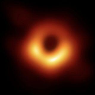 Black Holes / Սև խոռոչներ