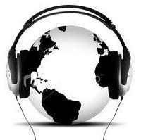 Indie Music Playlist Hoops n Hip Hop 1