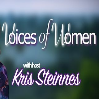 Voices of Women Show 12