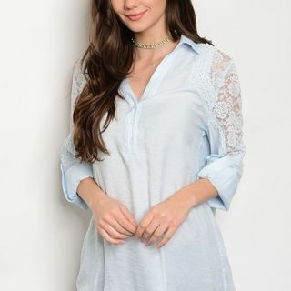 Cute clothes for women | 5dollarfashions.com