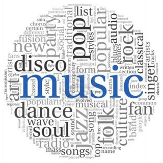 Musica/ Valores Fundamentales / Hijos