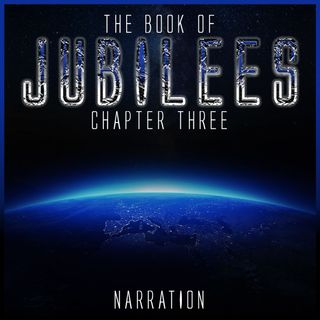 The Book of Jubilees (Chapter 3)