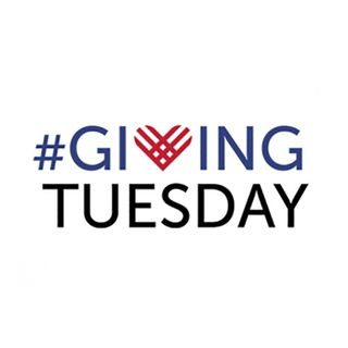 #GivingTuesday and Christian Ministries Asking For Money