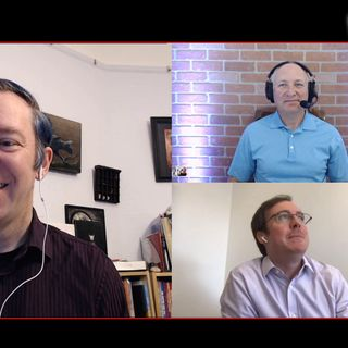 Everybody Learns Differently - Application Security Weekly #67