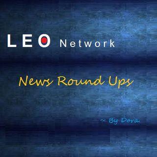 NewRoundUp - 358