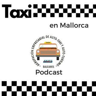 Análisis actual del mundo del taxi en Baleares